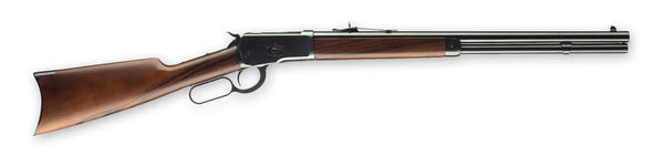 Winchester 1892 Carbine Lever Action Rifle