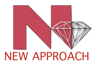 New Approach School for Jewelers