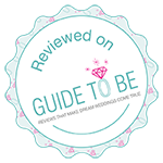 read reviews on guide to be