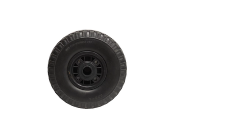 Replacement Tire