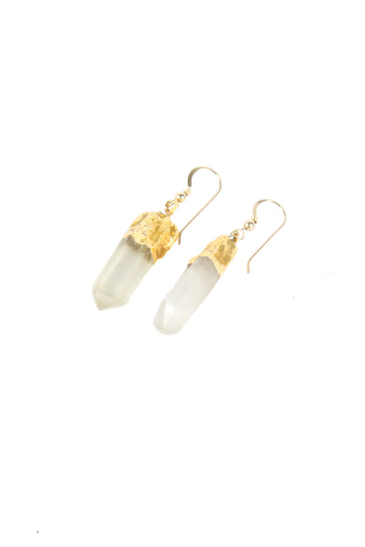 Litha Earrings