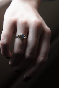 The Laith Ring