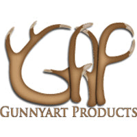 Gunnyart Products