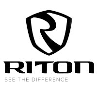 Riton Optics
