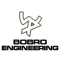 Bobro Engineering