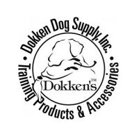 Dokken Dog Supply Inc