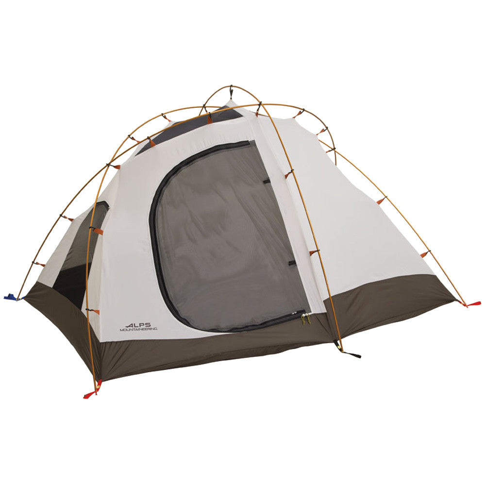 ALPS MOUNTAINEERING 5232618 Extreme 2 Tent
