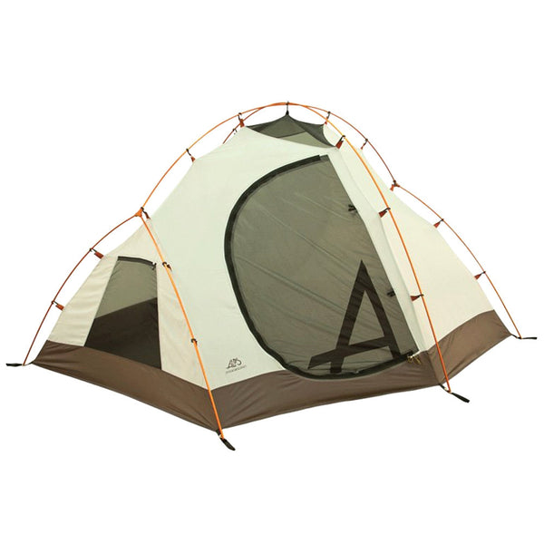 Alps Mountaineering Hybrid CE 3 Tent (5352619)