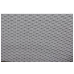 ALPS MOUNTAINEERING 7751012 Lightweight Double Air Pad