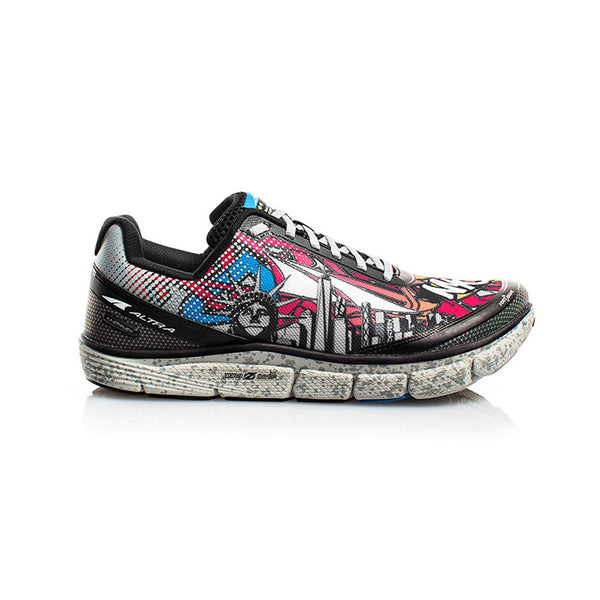 ALTRA A1634-9 Mens Torin 2.5 NYC Running Shoes