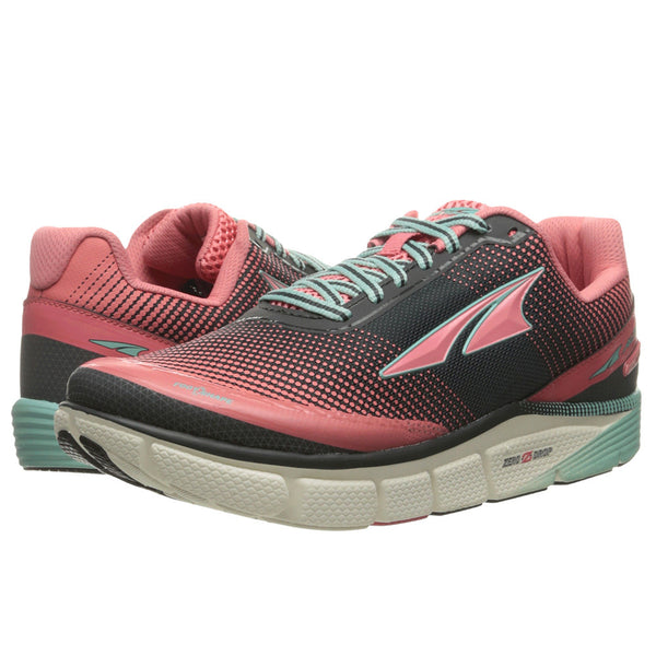 ALTRA A2634-5 Womens Torin 2.5 Coral Running Shoes