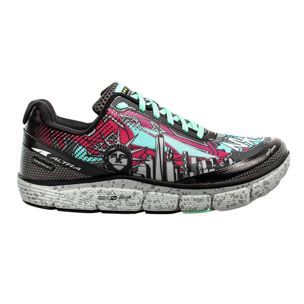 ALTRA A2634-9 Womens Torin 2.5 NYC Running Shoes