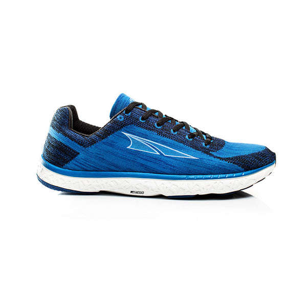 ALTRA Mens Escalante Blue Running Shoes (AFM1733G-1)