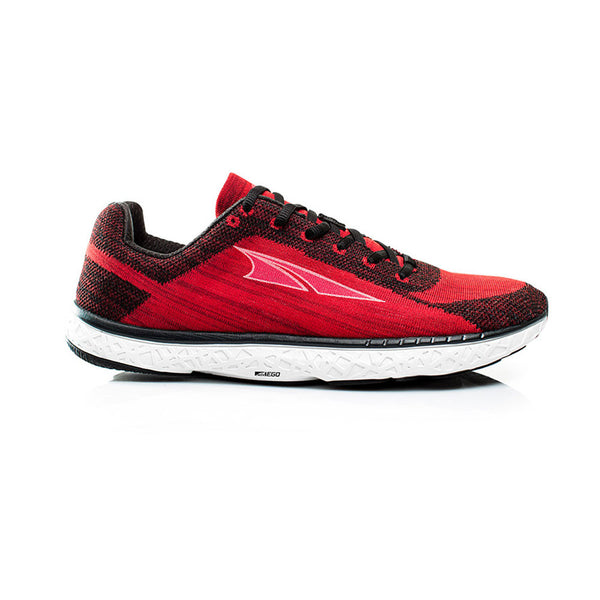 ALTRA Mens Escalante Red Running Shoes (AFM1733G-2)