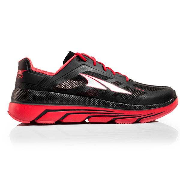 ALTRA Mens Duo Red Running Shoe (AFM1838F-6)