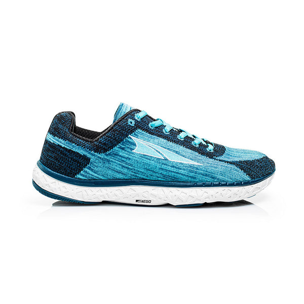 ALTRA Womens Escalante Blue Running Shoes (AFW1733G-1)