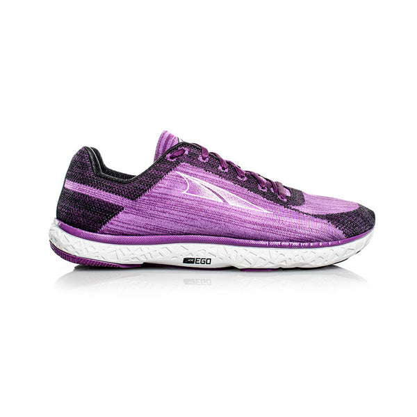 ALTRA Womens Escalante Magenta Running Shoes (AFW1733G-3)