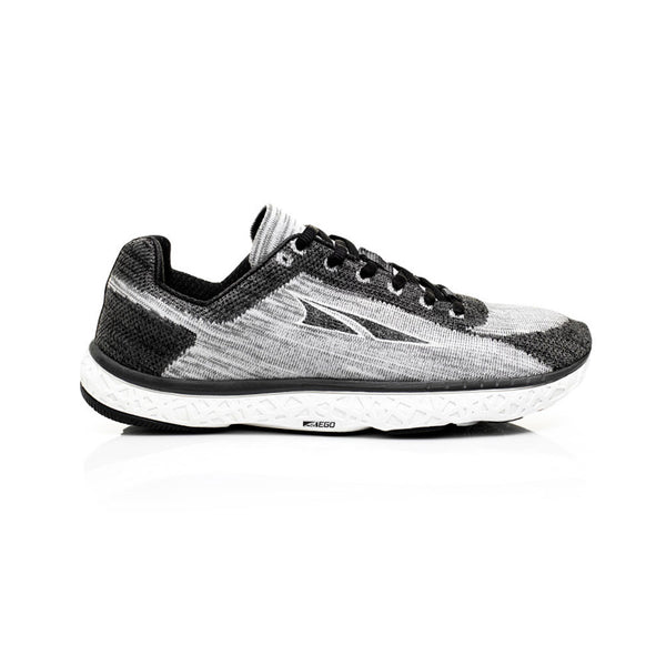 ALTRA Womens Escalante Gray Running Shoes (AFW1733G-4)