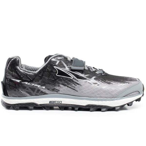 ALTRA Womens King MT 1.5 Black Running Shoe (AFW1852G-0)