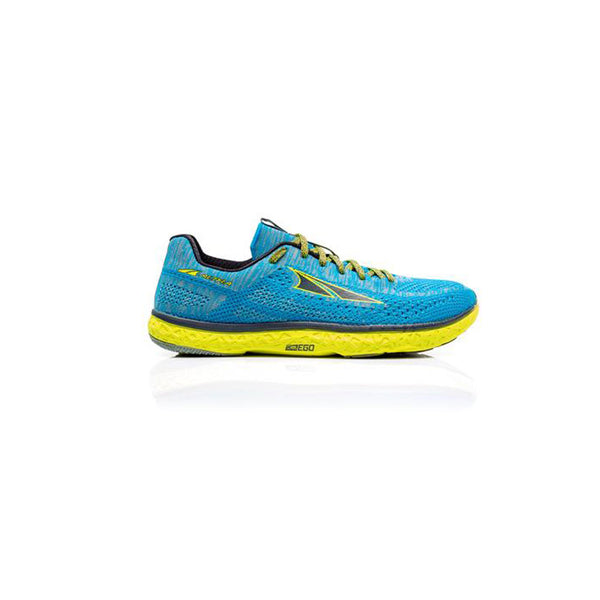 ALTRA Mens Escalante Racer Boston Running Shoe (AFM1833B-4)