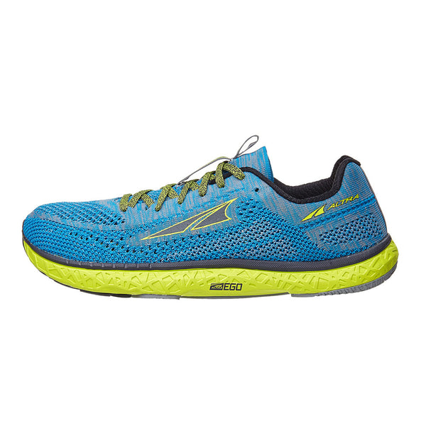 ALTRA Womens Escalante Racer Boston Running Shoe (AFW1833B-4)