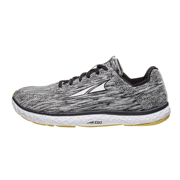 ALTRA Womens Escalante 1.5 Gray Running Shoe (AFW1833G-2)