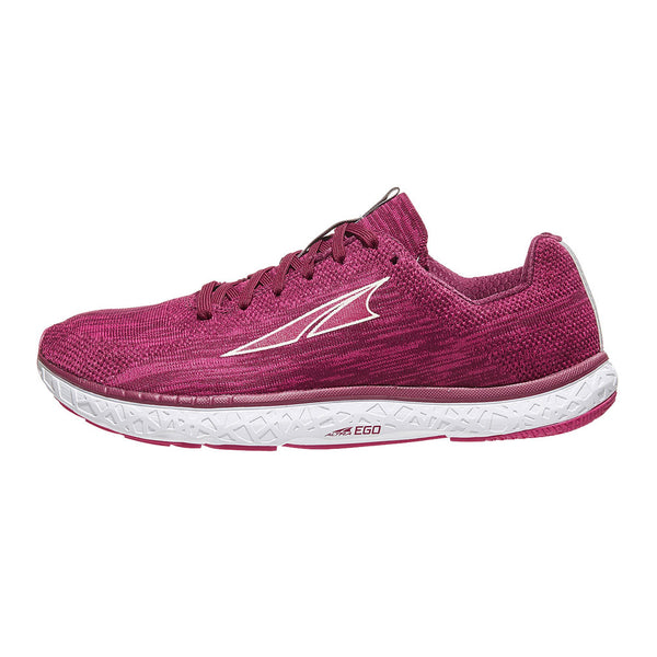 ALTRA Womens Escalante 1.5 Raspberry Running Shoe (AFW1833G-60)