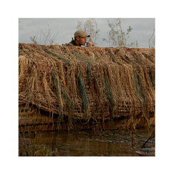 AVERY BTML Quick Set Blind Kit (01298)