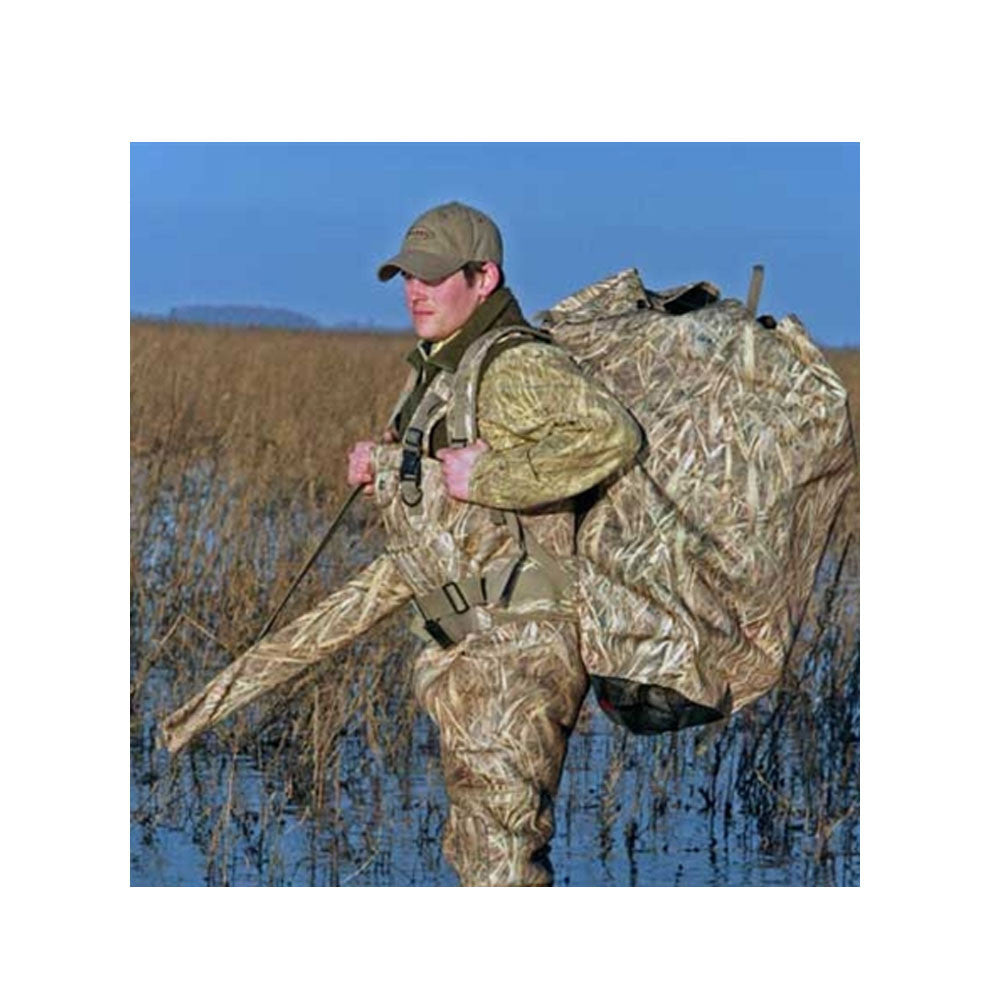 AVERY Blades Floating Decoy Bag (00144)