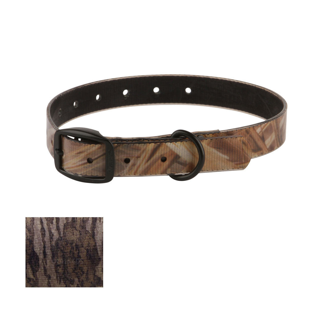 AVERY Bottomland Cut-to-Fit Collar (03803)