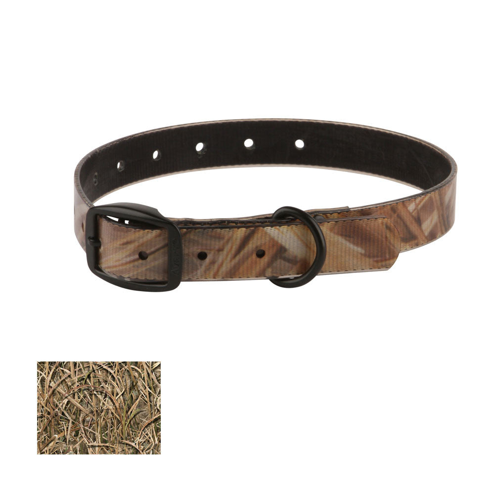 AVERY Blades Cut-to-Fit Collar (03807)