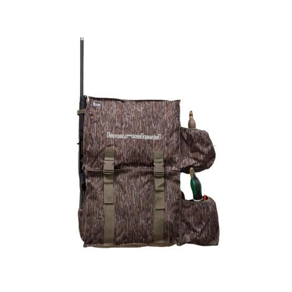 AVERY 00041 BTML Decoy Back Pack