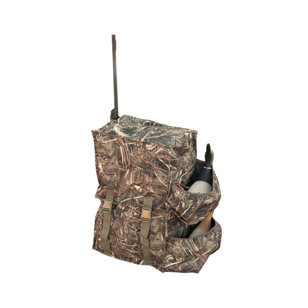 AVERY 00042 Blades Decoy Back Pack