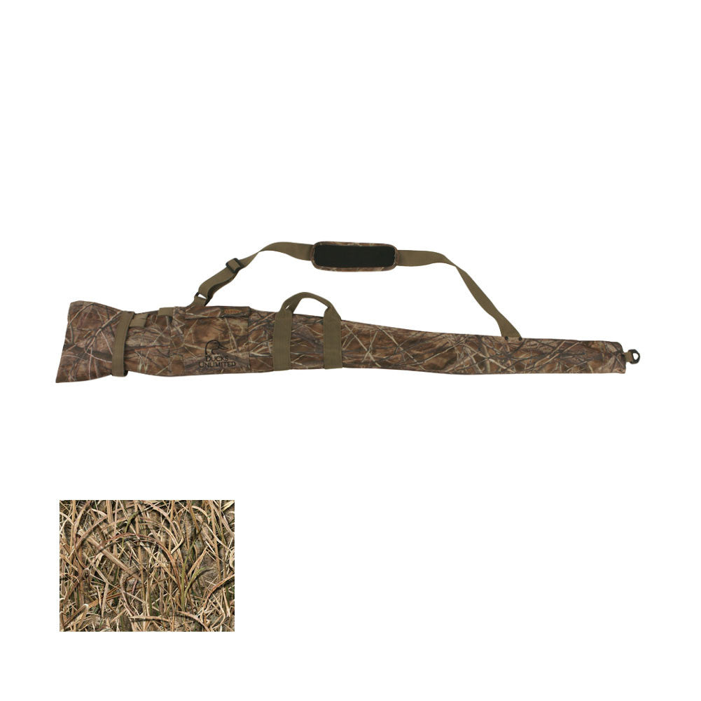 AVERY Blades Mud Case (00512)