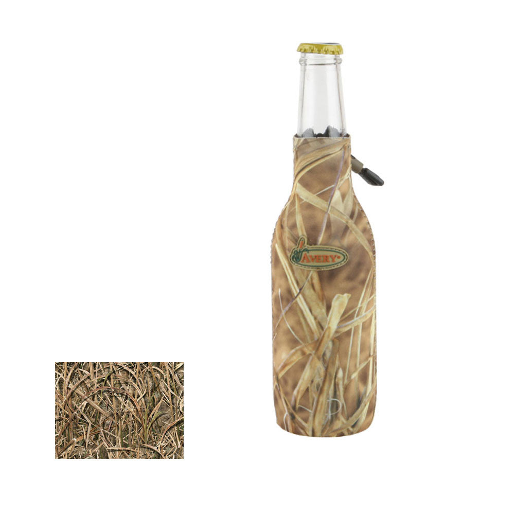 AVERY Blades Neoprene Bottle Hugger (59012)