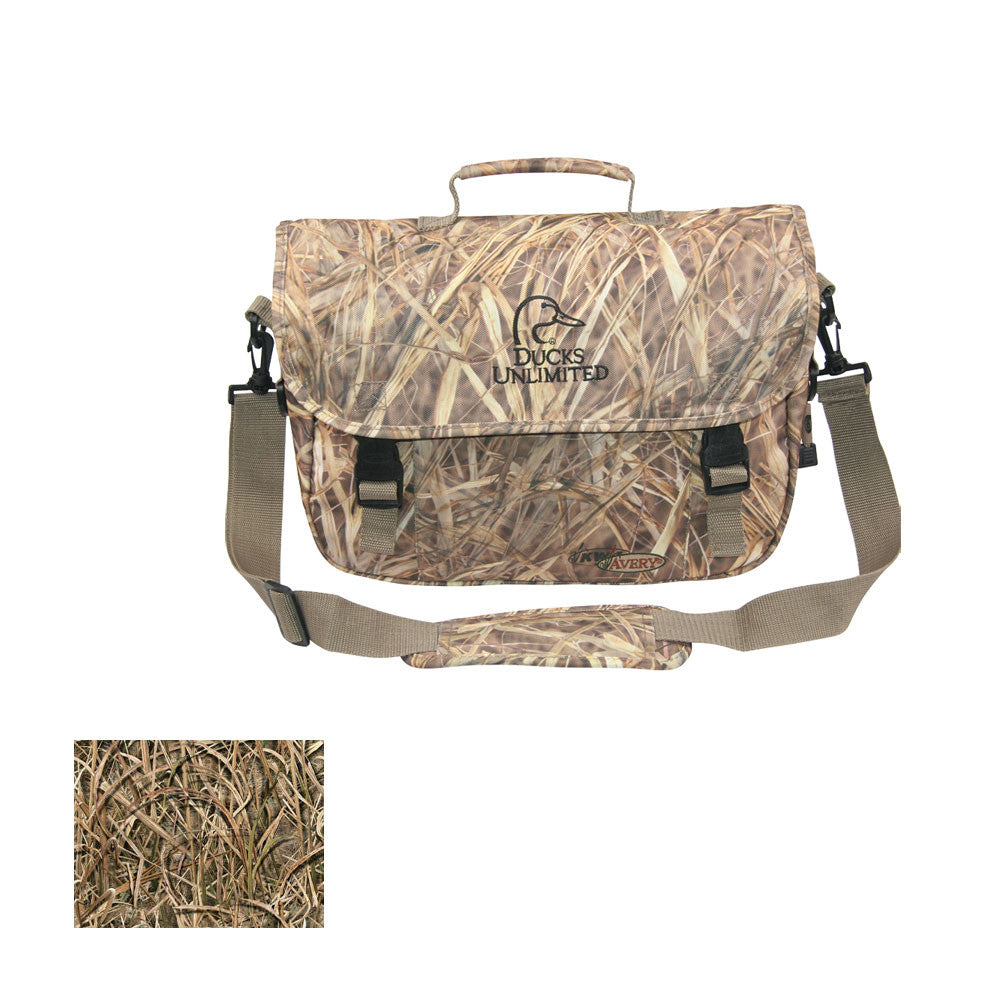 AVERY Blades Guide's Bag (00602)