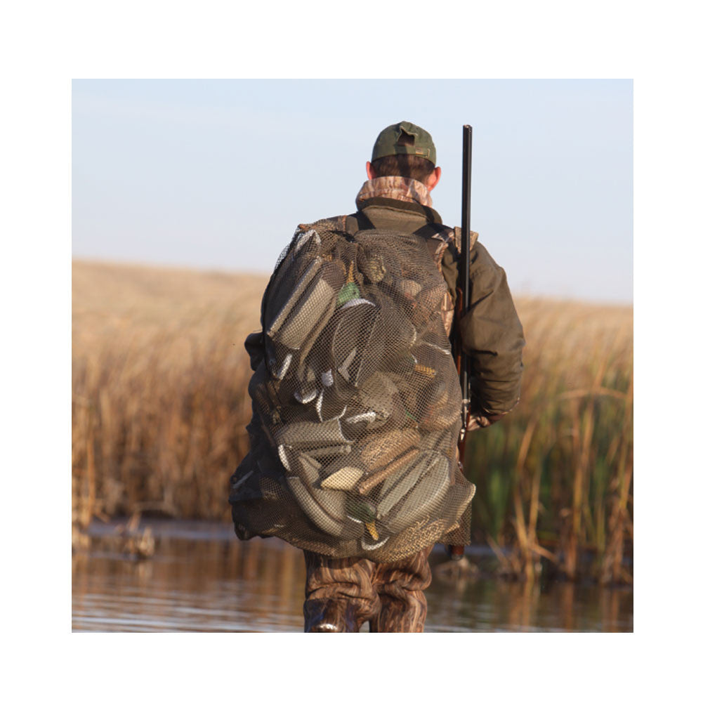 AVERY GHG Hot Buy Mesh Decoy Bag (80029)