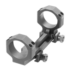 BADGER ORDNANCE 1 Piece 34mm Ultra High Unimount (306-95)