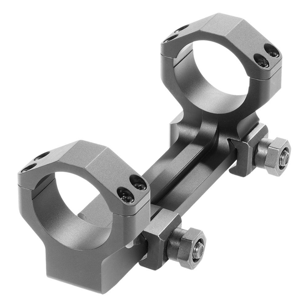BADGER ORDNANCE 1 Piece 30mm Extra High Unimount (306-96)