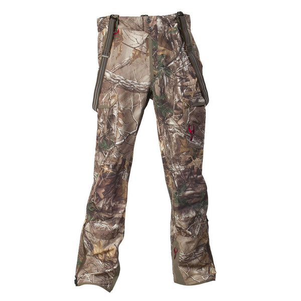 BADLANDS Rev Realtree Xtra Hunting Pant (BREVPAP)