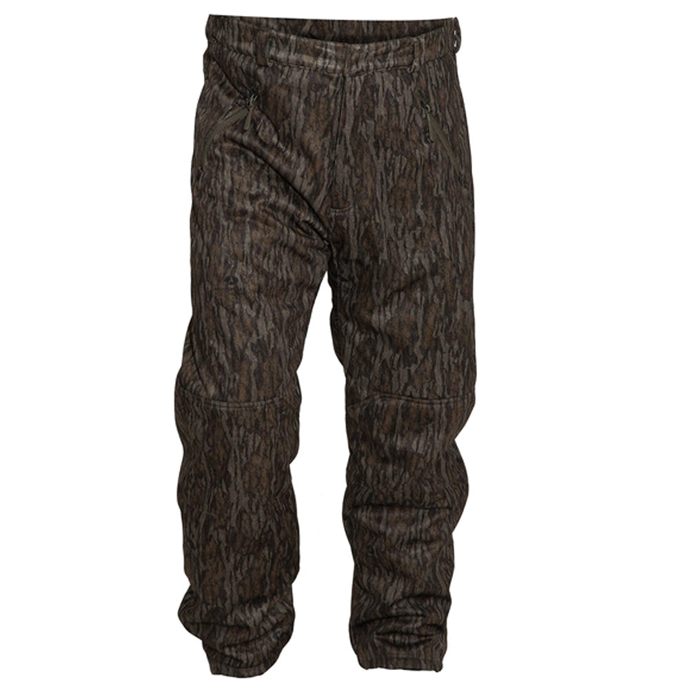 BANDED White River Mossy Oak Bottomland Wader Pants (1640-PAR)