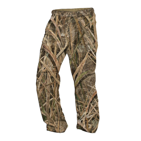 BANDED White River Blades Uninsulated Wader Pants (1790-PAR)