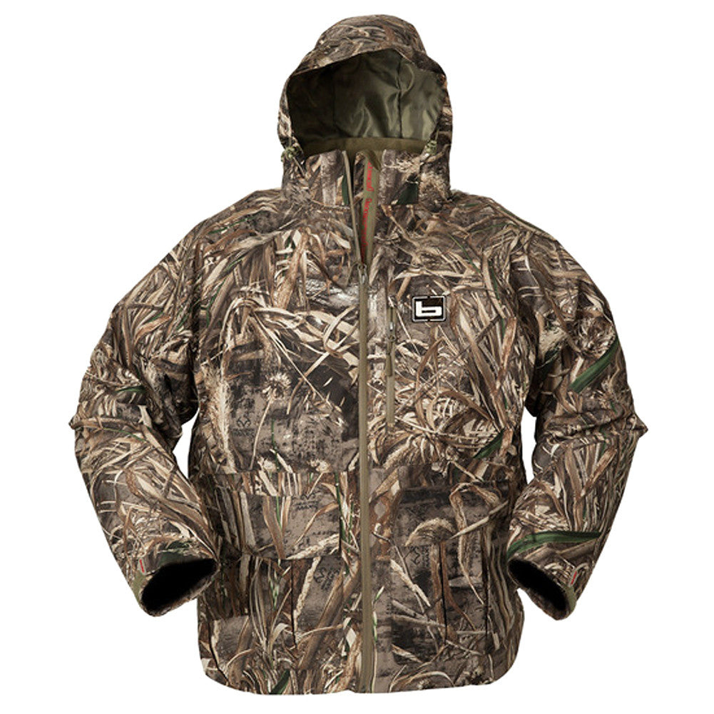 BANDED 1960 White River Realtree Max-5 Wader Jacket