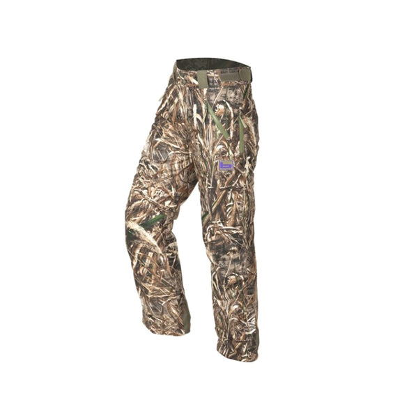 BANDED Womens White River Realtree Max-5 Pants (650-PAR)