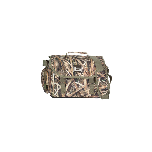 BANDED Air II Blades Blind Bag (8017)