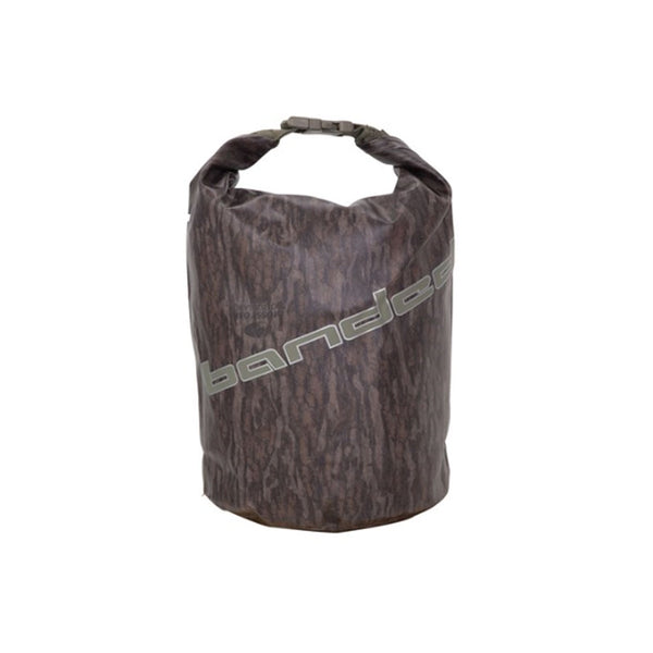 BANDED Arc Welded XL Bottomland Dry Bag (8089)