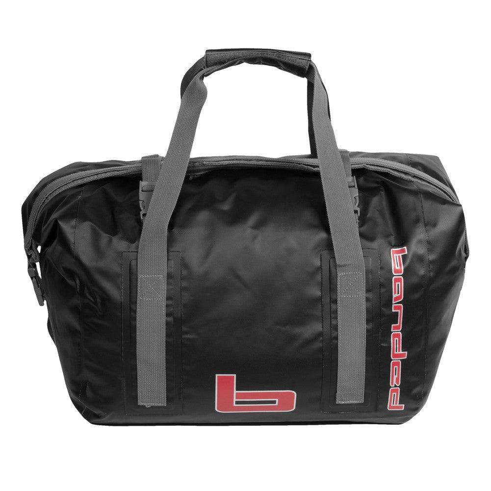 BANDED 8105 Arc Welded Black Wader Bag