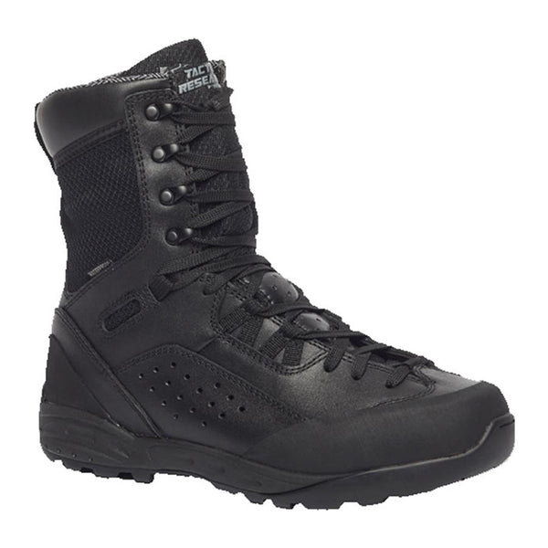 "BELLEVILLE 9"" Waterproof Tactical Black Boot (ALPHAB9WP)"
