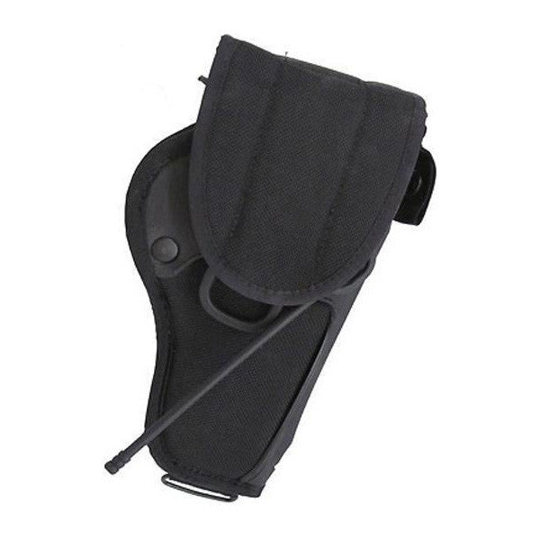 BIANCHI Military Universal Revolver Ambidextrous Belt Holster (14869)