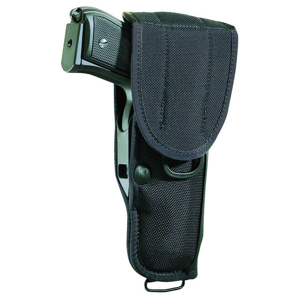 BIANCHI 17006 Military Universal Right Hand Belt Holster